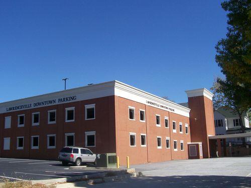 Lawrenceville (5)