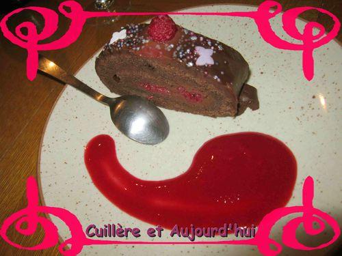 cuisine-3-3415.jpg