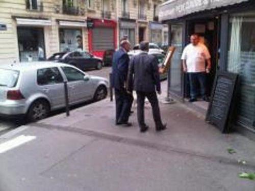 Chirac-au-pere-claude.JPG