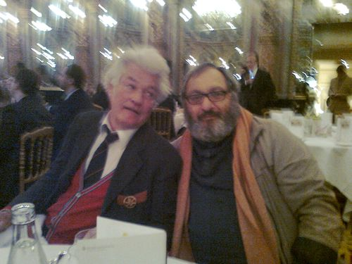 HCS-David-Genzel-et-Michel-Marie.jpg