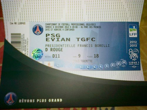 PSG-Evian-ticket.jpg