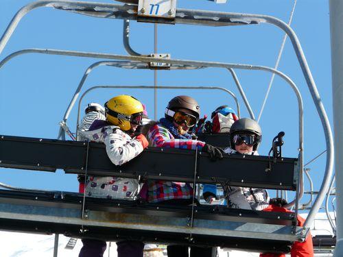 ski 2013 022