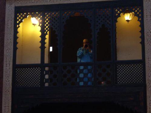 Marrakech-2011-029.JPG