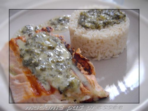 saumon-a-l-oseille.jpg