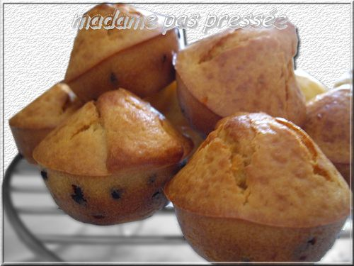 muffins-chocolat-huile-d-olive.jpg