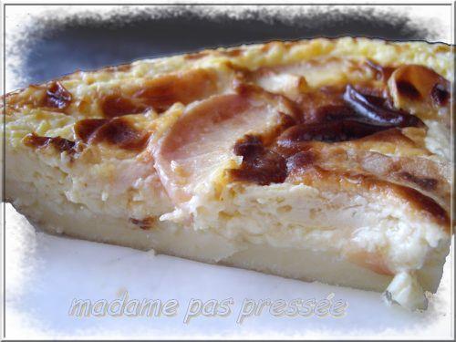 far-breton-aux-nectarine.jpg