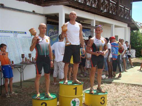 triathlon Kourou 2010 (35)