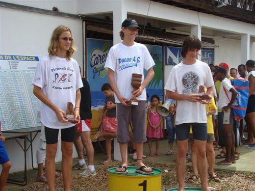 triathlon Kourou 2010 (38)