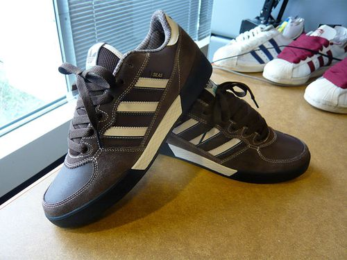 adidas-silas-promodel-preview-4