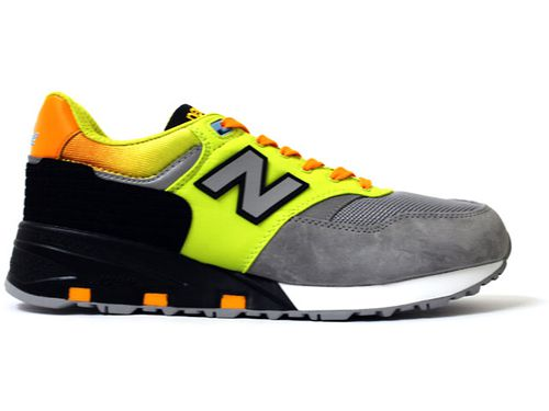 sneakers-new-balance-tropical-cocktail-pack