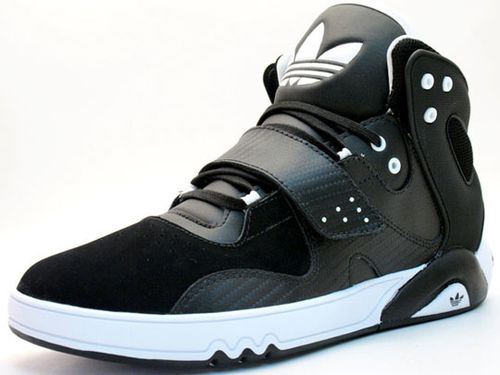 adidas-roundhouse-mid-1.jpg