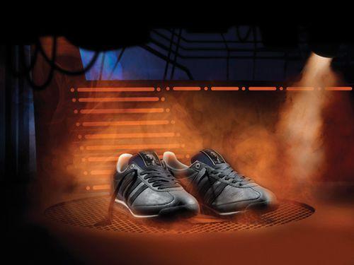 adidas-han-solo-sl72-5.jpg