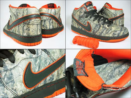 nike-sb-dunk-mid-premium-realtree-camo-new-images-03.jpg