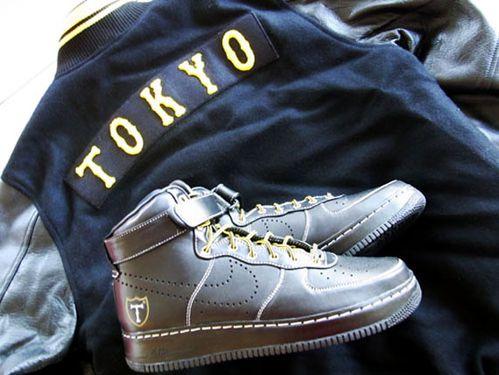 nike_tokyo_5.jpg