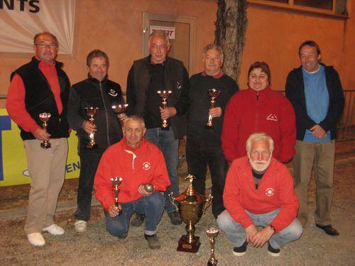Martres-Tolosane-veterans-2010 0153