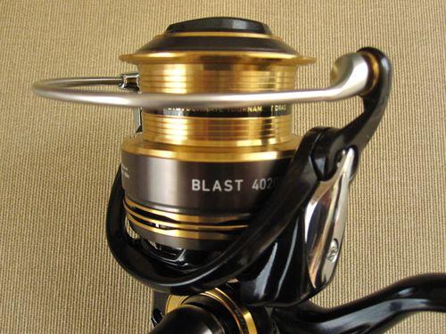 Blast 7089