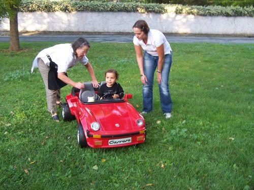 Benoit et sa porsche 13 09 2011 (5)