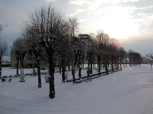 mdsp neige 1 redimensionner