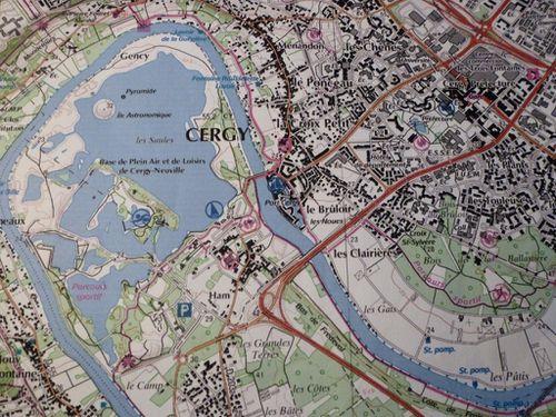 201301 cergy sur sc nes amicale rando bp for Piscine cergy prefecture