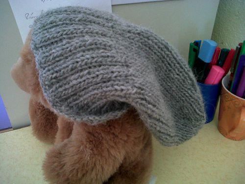 nounours-bonnet-betty.jpg