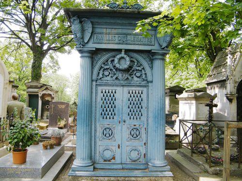 cimetière trianon 146