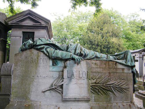 cimetière trianon 203