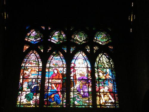vitraux saint-Jean 012