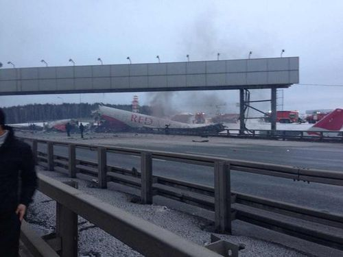 crash-avion-moscou.jpg