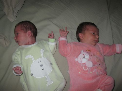 jumeaux038