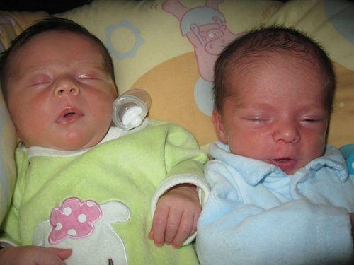 jumeaux072