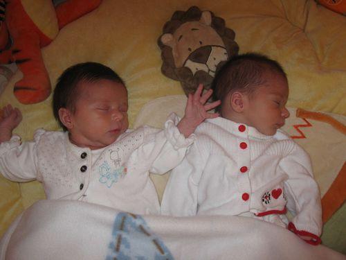 jumeaux010