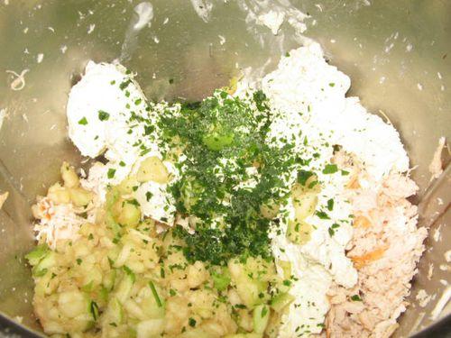 cuisine-21 3529