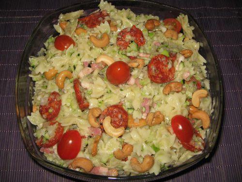 cuisine-21 3563