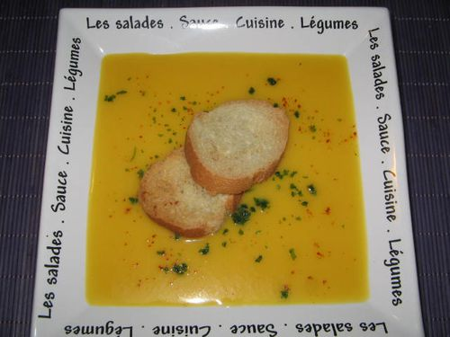 cuisine-22 4504
