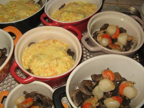 cuisine-17 1451d
