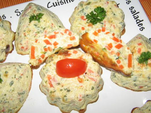 cuisine-17 1476d