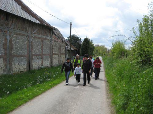 Marche-N-Loisir-5.05.2013 1368