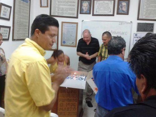 MEXIQUE 811d apodaca NL grupo huinala