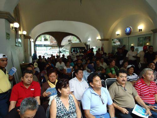 MEXIQUE 477b 2012