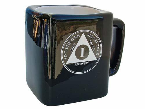 café 34