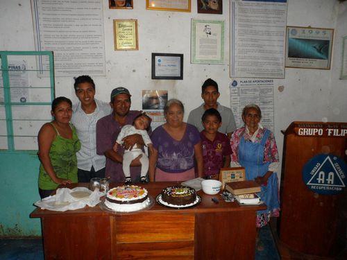 MEXIQUE 521c tlapacoyan VER grupo filipinas