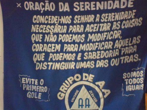 priere portugais 6