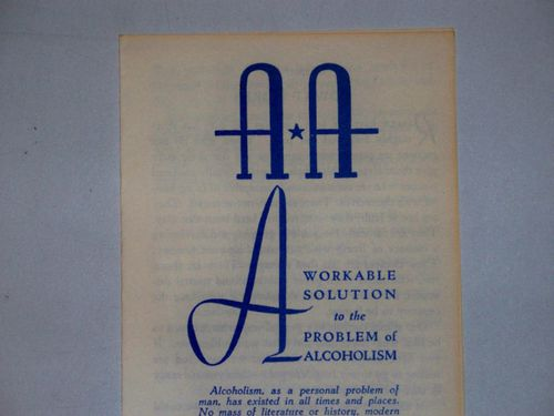 HISTOIRE 773a +- 1950
