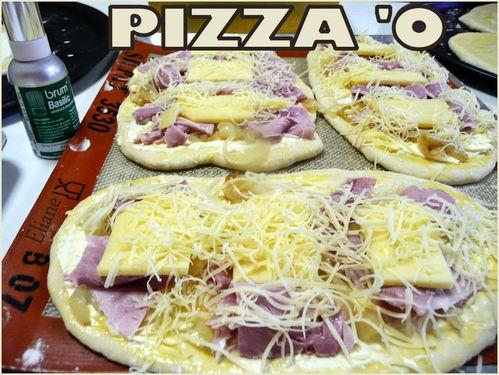 PIZZA--O.jpg