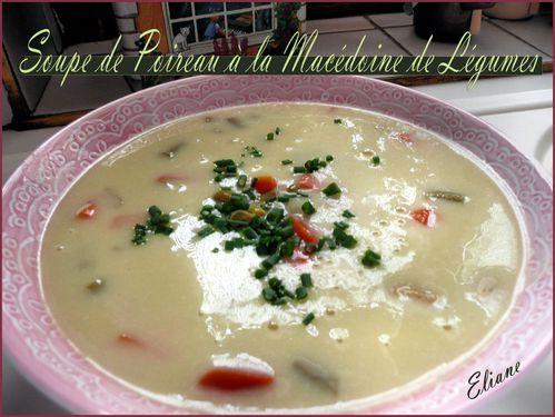 soupe-poireaux-macedoine1.jpg