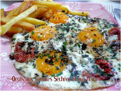 oeuf-aux-tomates-sechees-et-aux-herbes3.jpg