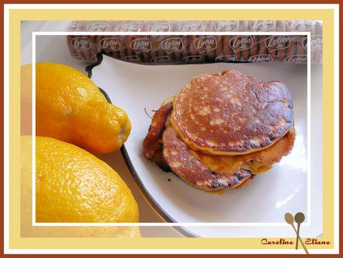 Pancakes-citron-speculos.jpg