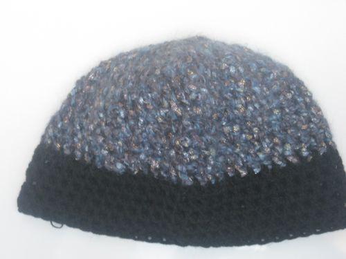bonnets 3693