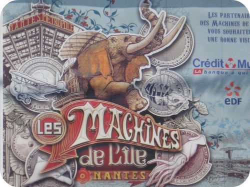 affiches-les-machines.jpg