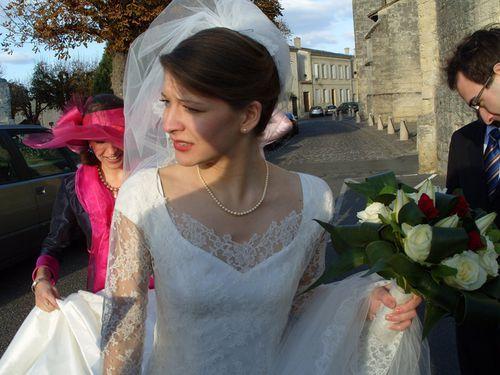 robe mariée Cla 3 grand jour 7